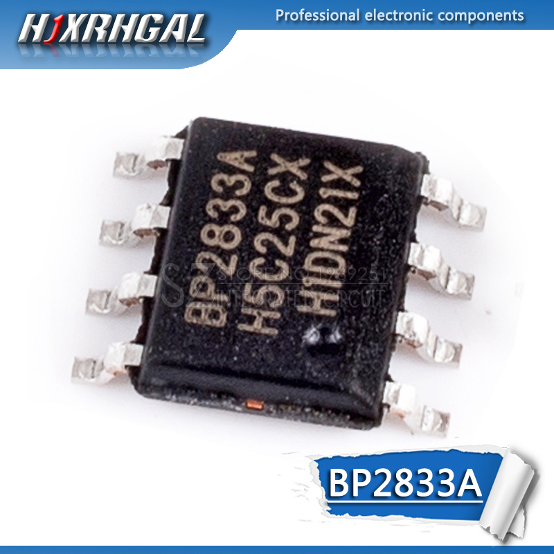 Help 10w And 50w Led On 220v Schematic Electronics Forums