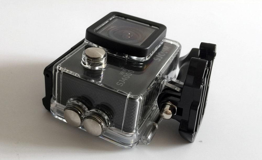 sj4000 (6)