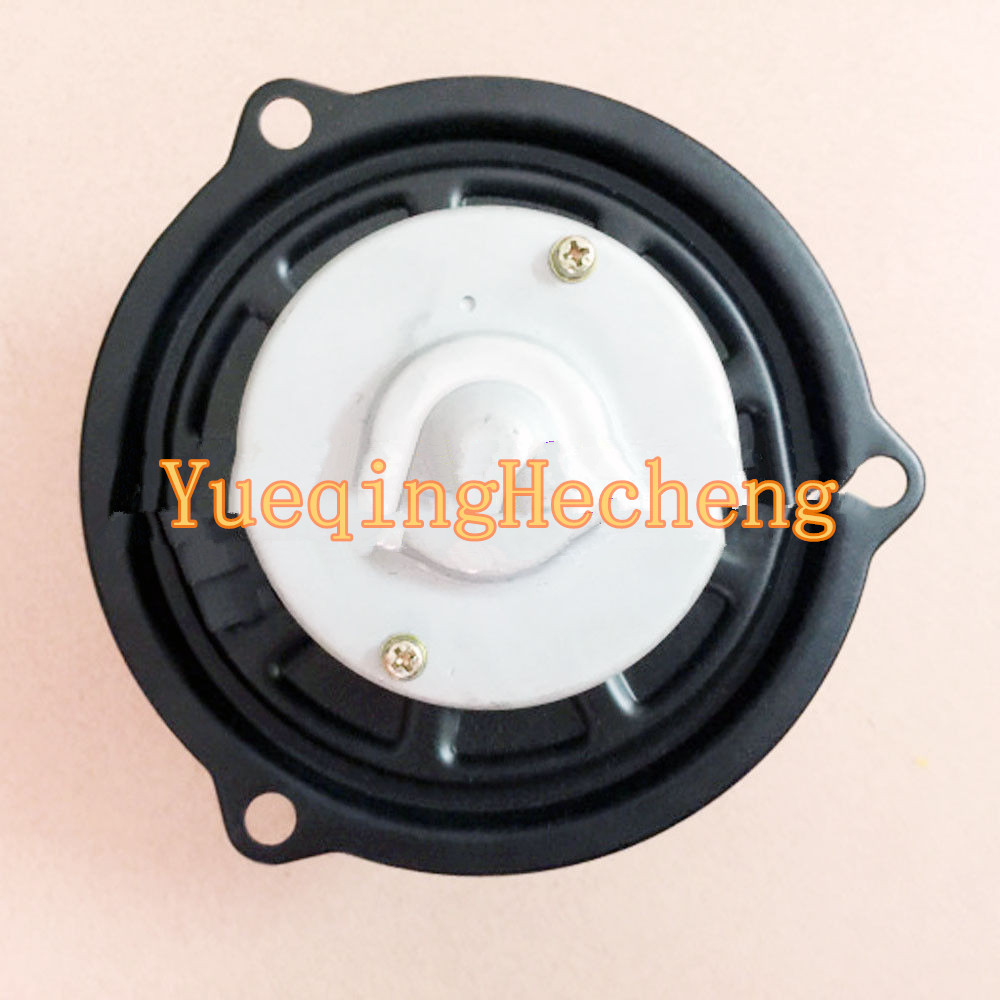 Blower Motor Fit For Excavator PC200-6 24V Free Shipping