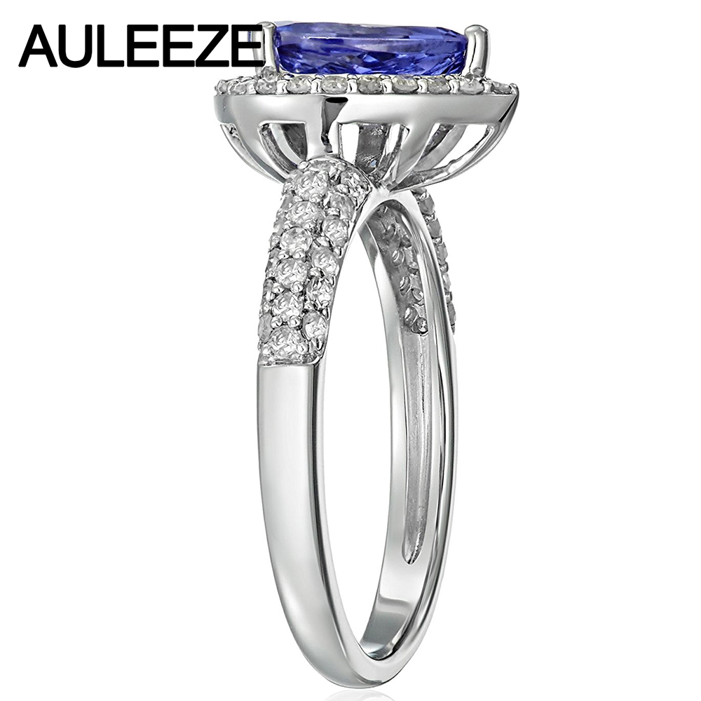 jewelry for id rings carat cut ring yellow j engagement diamond cushion light old z sale fancy at