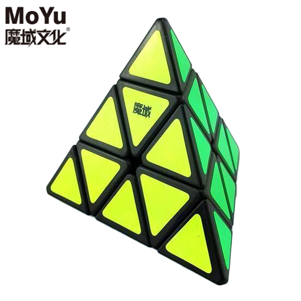 magic cube triangle reviews online shopping magic cube triangle reviews on. Black Bedroom Furniture Sets. Home Design Ideas