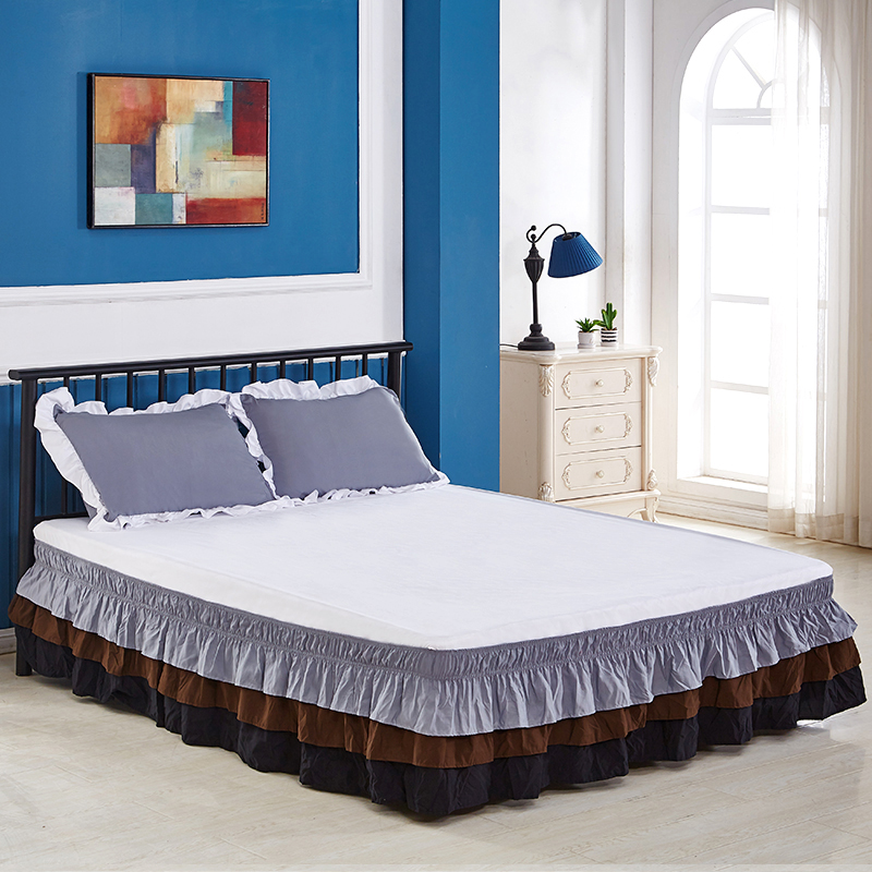 king size bed base 4
