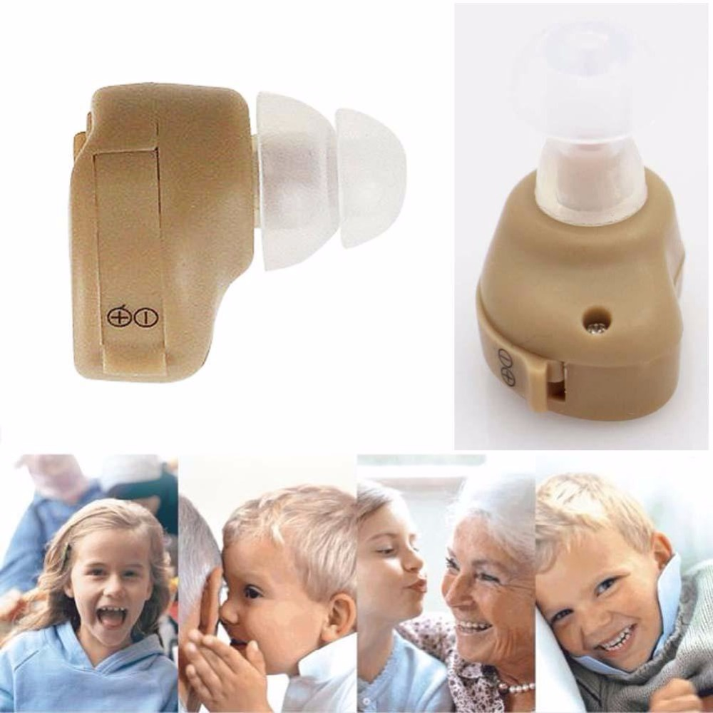 hearing aid paper Art & craft paper cash zinc-air hearing aid batteries choosing a hearing aid battery with zinc-air chemistry will result in plenty of power in a tiny form.
