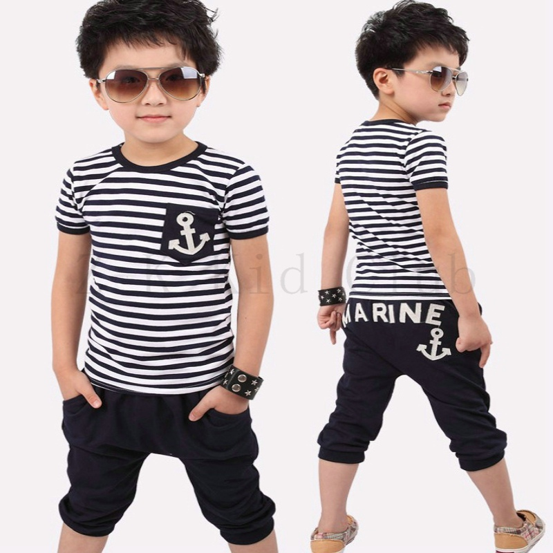 kids boys clothes - Kids Clothes Zone