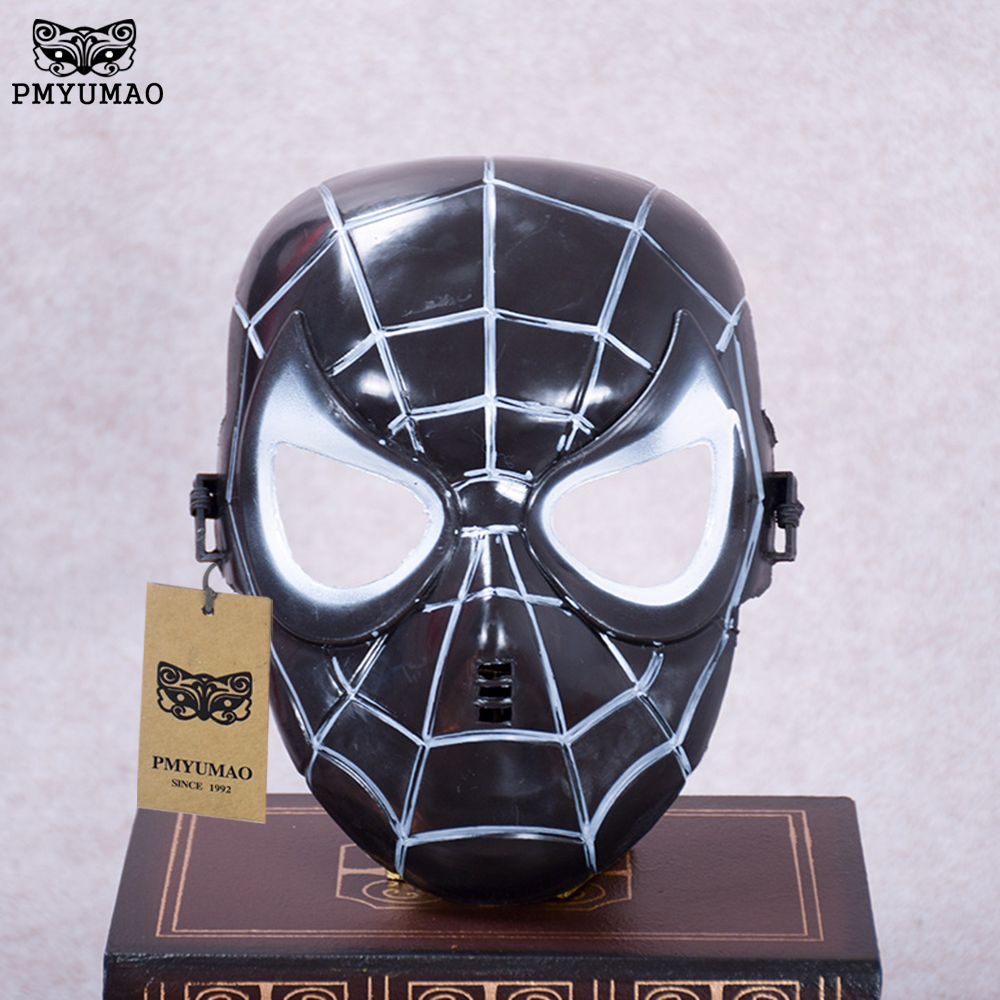 Online Buy Wholesale halloween 3 mask from China halloween 3 mask ...