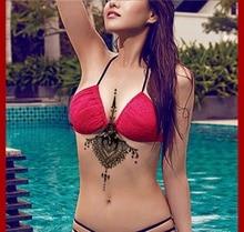 Dulcea big tits latina