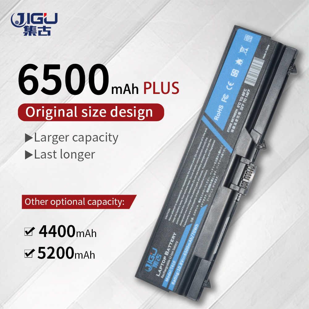 JIGU, batería para ordenador portátil, 42T4763 42T4764 42T4796 42T4702 42T4751 42T4755 42T4791 42T4793 42T4795 42T4797 42T4817 para IBM lenovo