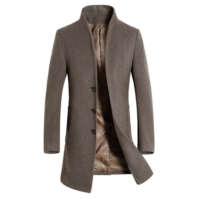 trench coat men 23