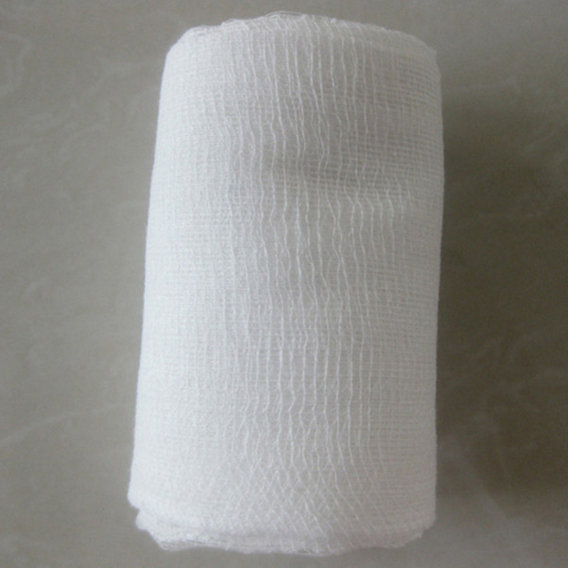 Mayitr 1.5/2/3/4 Yard Cheese Cloth Bleached Width 36 Gauze Cheesecloth Fabric Muslin Kitchen Cooking Tools image