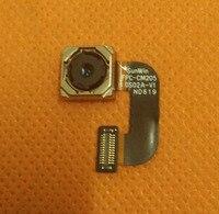 Original Photo Rear Back Camera 16 0MP Module For Oukitel K6000 Pro MT6753 Octa Core 5
