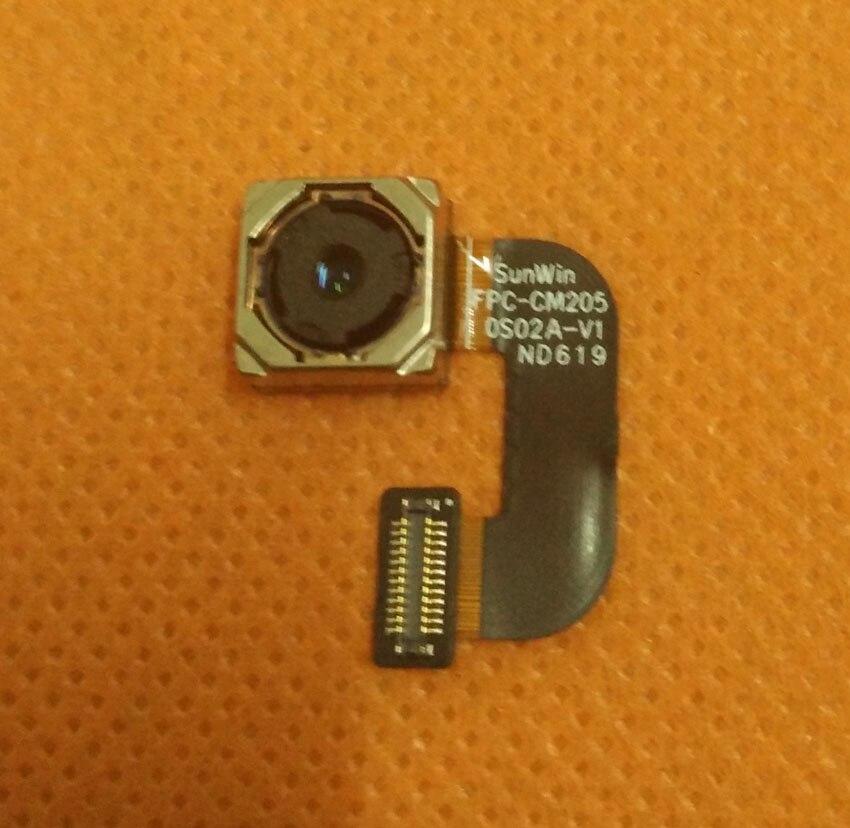 Vorlage Foto-rückseiten-kamera-modul Kamera 16.0MP Modul für Oukitel K6000 Pro MT6753 Octa-core 5,5