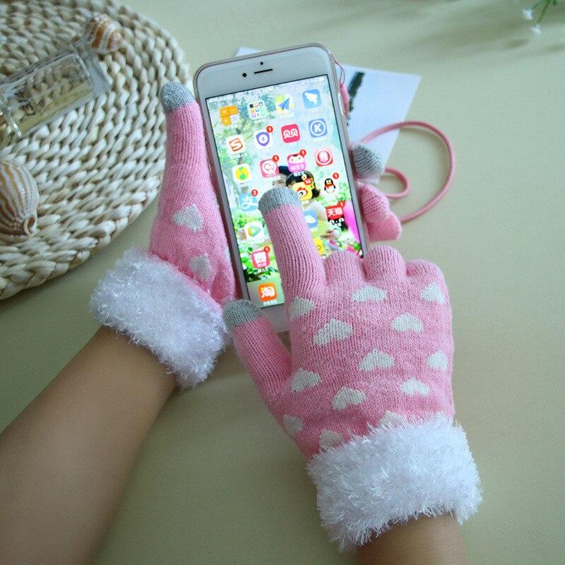 girl gloves (1)