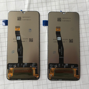 """Image 2 - 6.21"""" AAA Original With Frame For Huawei P Smart 2019 LCD Display Touch Screen Digitizer Assembly For P smart 2019 Repair Part"""