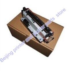 100% testado para HPP4014 / 4015 conjunto de fusor RM1-4554-000 RM1-4554 CB506-67901 ( 110 V ) RM1-4579 RM1-4579-000 CB506-67902 ( 220 V )