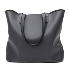 New Fashion Woman Shoulder Bags