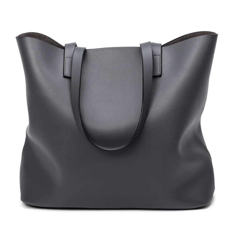 2019 新ファッション女性ショルダーバッグ有名なブランドの高級ハンドバッグの女性のバッグデザイナー高品質 PU トートバッグ女性 Mujer Bolsas