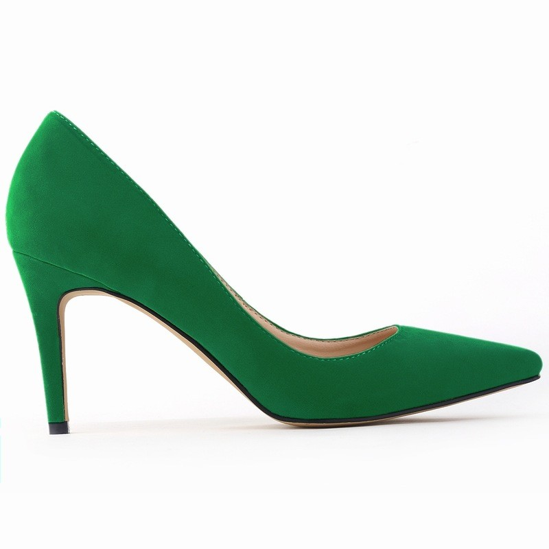 LOSLANDIFEN 35-42 أحذية 10 9