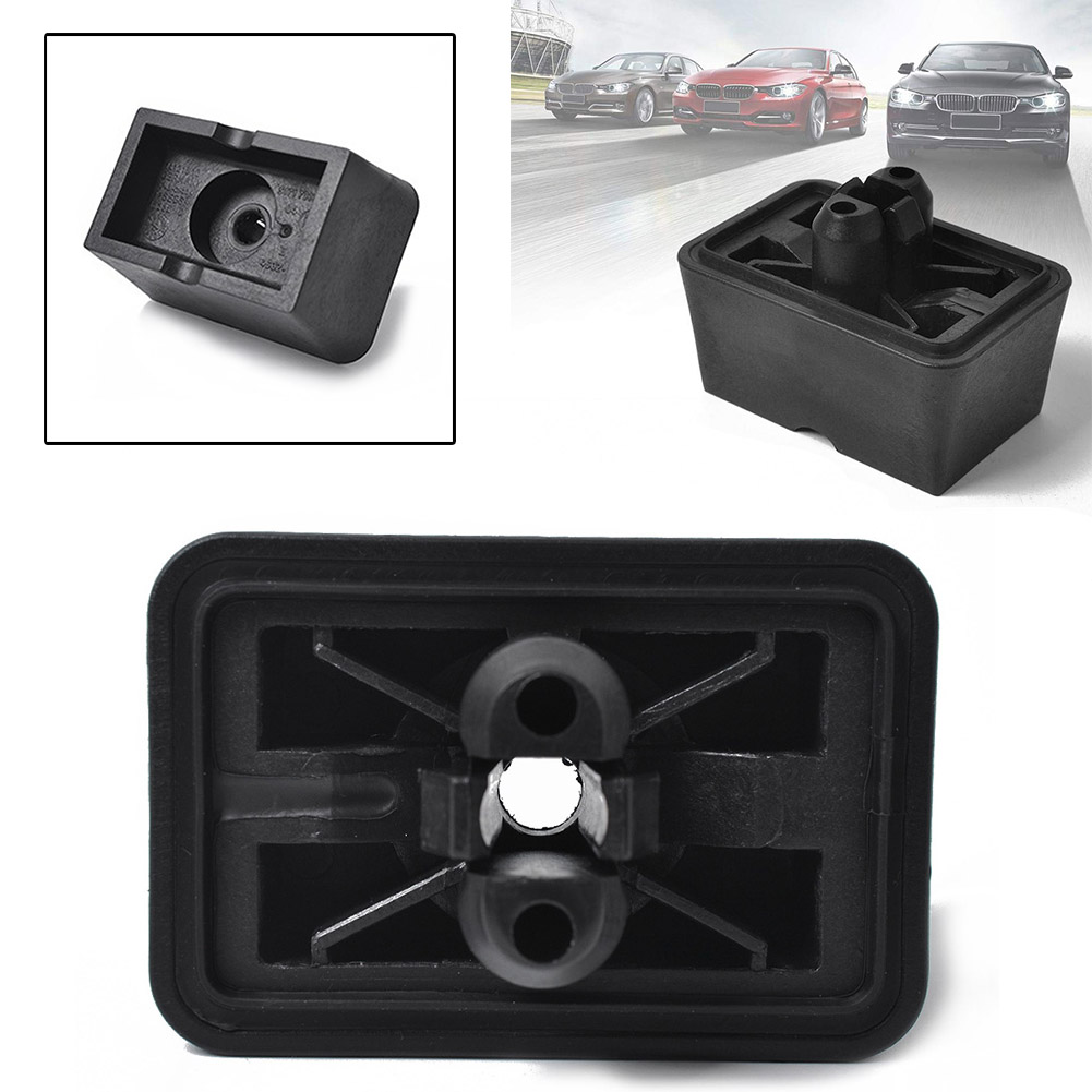 Jack Pad Under Car Support Pad for Lifting Car fit for BMW E63 E64 E65 E66 Mini Cooper