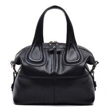 B ILLETERAแฟชั่นผู้หญิงกระเป๋าสะพายหนังPU 4สีผู้หญิงกระเป๋าMessengerข้ามร่างกายถุงสบาย