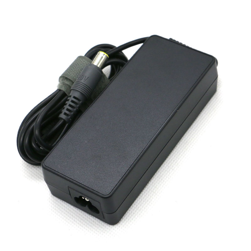 The Cheapest Price 20v 4.5a 90w 7.9*5.5mm Adlx65nlc2a Adlx90nct3a Ac Adapter Charger For Lenovo T60 T60p T61 T61p T400 T410 T420 T430 T420i Tablet Laptop Accessories