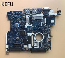 Acer Extensa4630ZG Drivers PC