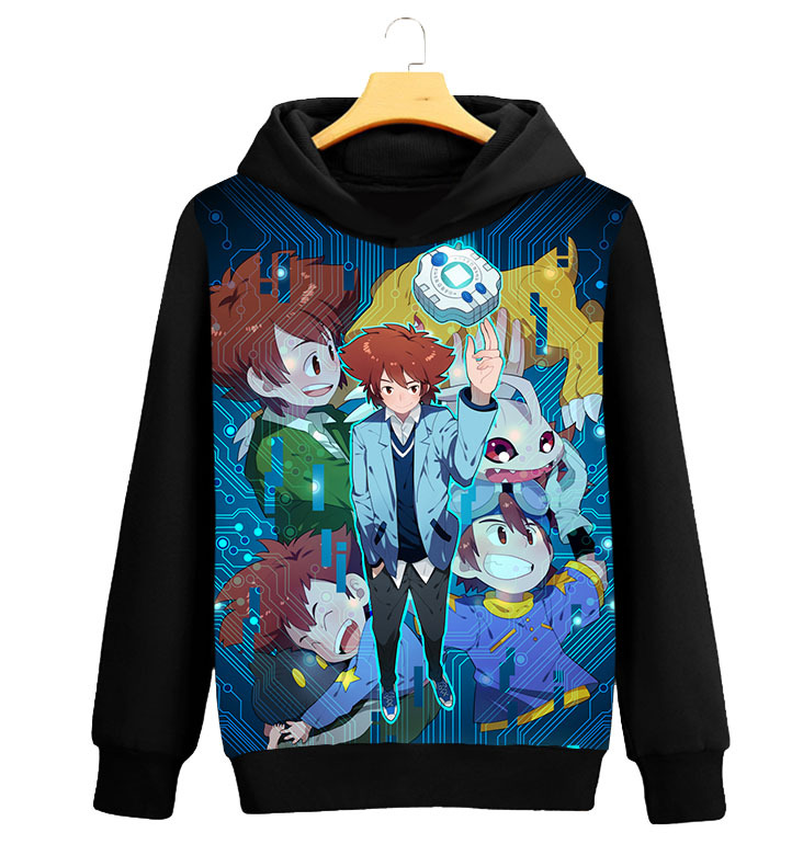 Pokemon Men Hoodies 3D Printed Hooded Tracksuits Autumn Printed Fashion Pullover Hooded Streetwear Male Jacket Outwear