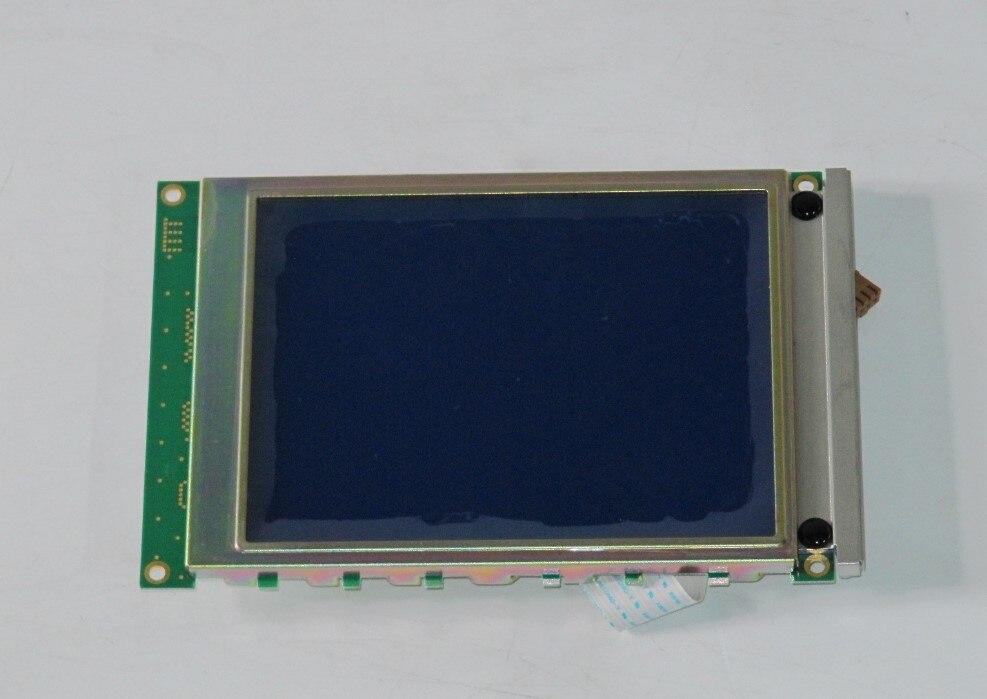 NOUVEAU Original 5.7 pouces LMG6911 14P Remplacer EW32F10BCW EW32F10NCW P141 14 DMF50840 EW32F10NCW DMF 50840NF FW DMF 50840NF-in Cassettes vierges from Electronique    1