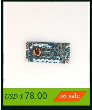 histeroscopia Driver-botão S2061-10pcs phlatlight por saco