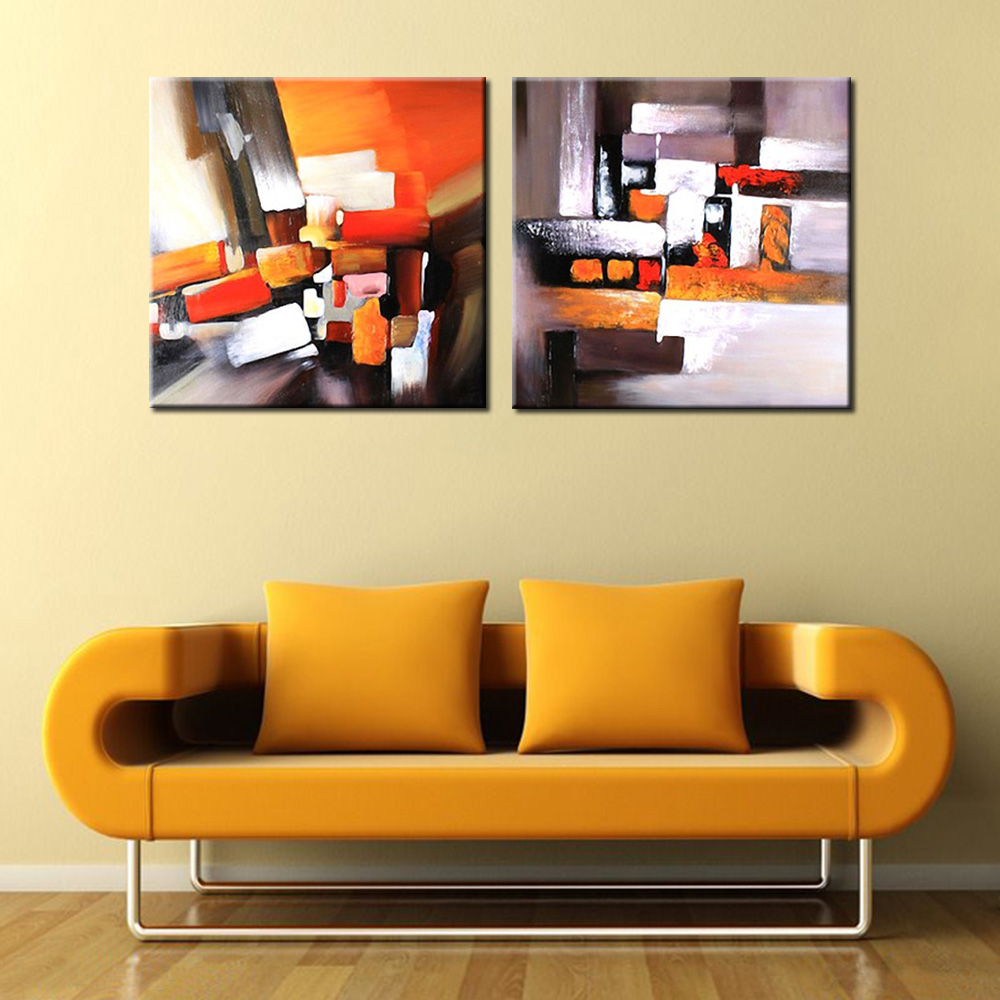 Great Home Bar Wall Decor Pictures Inspiration - The Wall Art ...