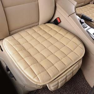 Universal Car Seat Cover Winte