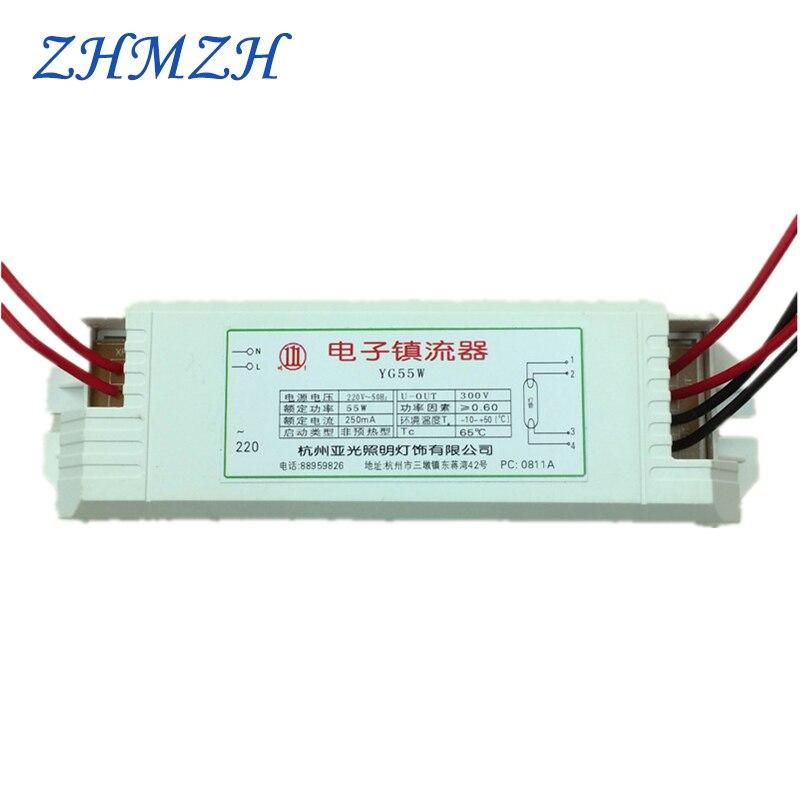 Eiko 1449-10 1449 Pack of 10 14V .2A G3-1//2 Miniature Screw Base Light Bulb