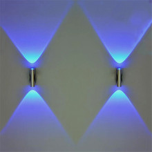 Buy Fancy Room Lights And Get Free Shipping On Aliexpress Com