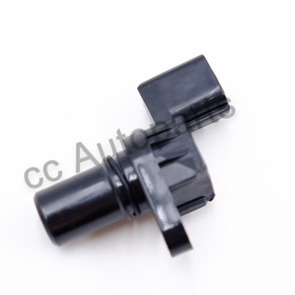 Image 3 - Camshaft position Sensor For Mitsubishi Carisma Lancer Volvo S40 V40 Chrysler Dodge Chevrolet Suzuki MD327107 J5T23071A 30874179-in Crankshaft/Camshafts Position Sensor from Automobiles & Motorcycles