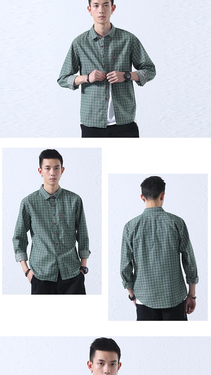 Cheap Clothes China (9)