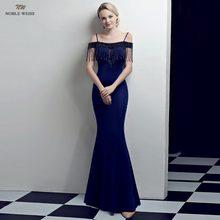 0dcc88c9e Comparar precios en Rojo Vestido De Gala - Online Shopping   Comprar Precio  más bajo Rojo Vestido De Gala en el precio de fábrica