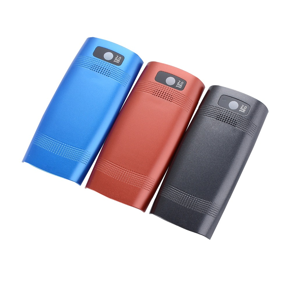 For Nokia X2 X2-02 Housing Battery Cover Case
