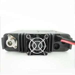 Image 4 - General yaesu FT 8900R ft 8900r profissional carro móvel rádio em dois sentidos/transceptor de carro walkie talkie interphone
