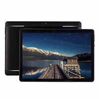 DONGPAD 10 1 Inch Android 7 0 Octa Core Tablet 3G 4G LTE Dual SIM Phone