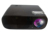 Oley bl-20 dvb-t tv del teatro casero portable hdmi lcd led proyector de vídeo digital hd 1080 p beamer projektor proyector projetor