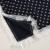 Avidlove Mulheres Cami Rendas Dot Sleepwear Verão Calções Definir Sexy Alcinhas Camisola Para Lady Mulheres Pano Casa Pijamas Set