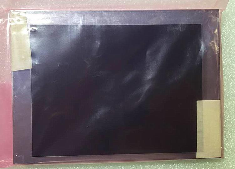 free shipping original 5.7 inch LCD industrial LCD screen G057VN01 V1G057VN01 V2 original lcd screen pw070xua free shipping