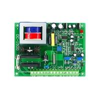 220V DC Motor Speed Control Board Controller Bag Making Machine Winding Machine Chef Machine Mixer Instrument Parts & Accessories     -