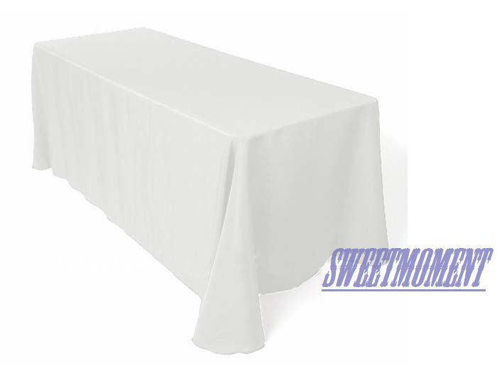 Online get cheap 10 x tables alibaba group for 10 foot table cloth