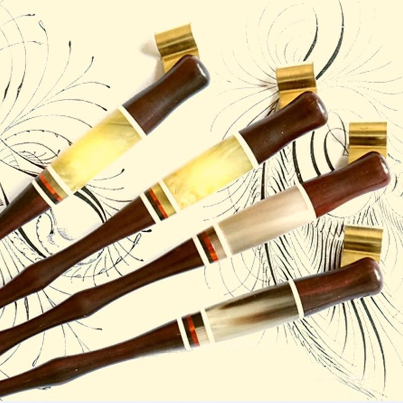 Prática de Caligrafia Cor Belas Nib Fountain Pen