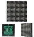 SRY P10 rgb полноцветный модуль p10 светодиодные панели оптовая открытый p10 светодиодный дисплей модуль
