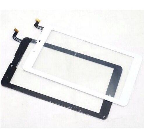 Witblue Nouveau écran Tactile Pour 7 Irbis TZ72 4G LTE TZ71 4G Tablet écran tactile Digitizer Verre remplacement du capteur