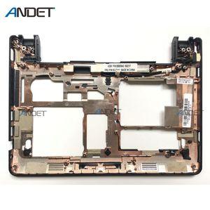Image 2 - New Original for Lenovo ThinkPad Edge E130 E135 E145 Base Bottom Cover Lower Case 04W4345 0B65943 00JT244