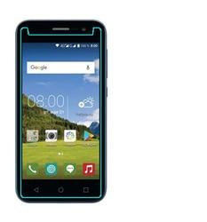 На Алиэкспресс купить стекло для смартфона screen protector for philips s257 tempered glass smartphone lcd protective glass cover for philips s257 s562z s395 case film