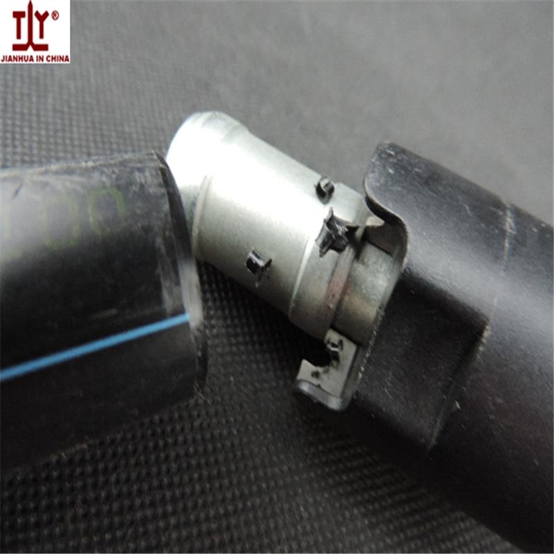 PEX-AL Plumbing plumber 20mm/