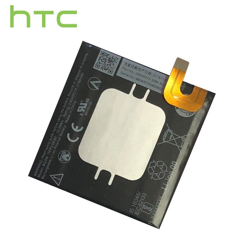 2700mAh BG2W Battery For HTC Google Pixel 2B Pixel 2 Muski Mobile Phone Replacement Li ion Batteries Mobile Phone Batteries     - title=
